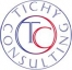 Tichy consulting s.r.o.